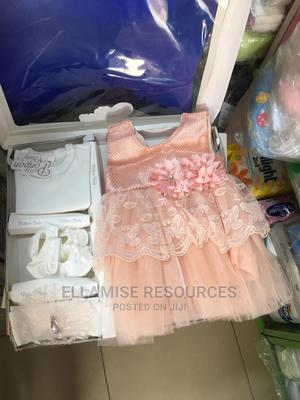 Naming/Dedication Cloth | Children's Clothing for sale in Lagos State, Surulere