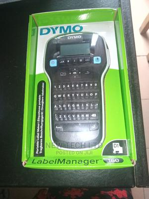 Dymo Labelling Machine   Store Equipment for sale in Lagos State, Ikeja