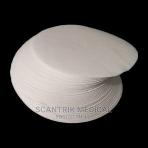 Whatman Quantitative Filter Paper Circles   Medical Supplies & Equipment for sale in Abuja (FCT) State, Mabushi