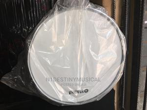 Snare Drum | Musical Instruments & Gear for sale in Osun State, Osogbo