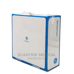 Cheap Lab Chemical Quantitative Filter Paper   Medical Supplies & Equipment for sale in Abuja (FCT) State, Orozo