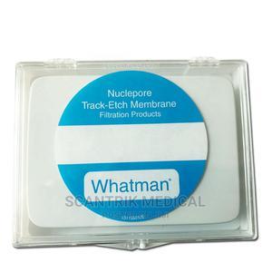 Whatman Laboratory Quantitative Filter Paper   Medical Supplies & Equipment for sale in Abuja (FCT) State, Zuba
