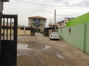 Hotel for Sale | Commercial Property For Sale for sale in Lagos State, Alimosho