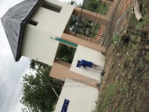 Land for Sale on Treasure Trove Estate Ibadan | Land & Plots For Sale for sale in Oyo State, Akinyele