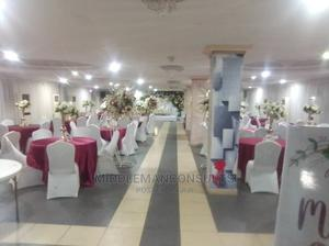 Halls for Your Next Event | Wedding Venues & Services for sale in Lagos State, Victoria Island