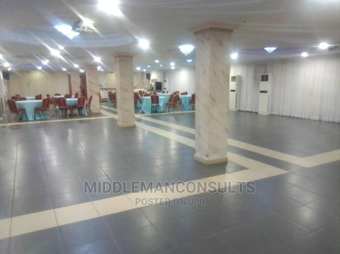 Halls for Your Next Event | Wedding Venues & Services for sale in Victoria Island, Lagos State, Nigeria