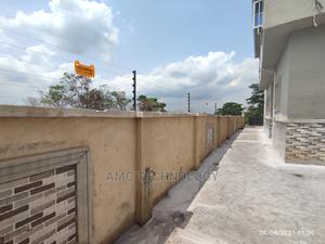 Solar Powered Nemtek Electric Security Fence | Building & Trades Services for sale in Lagos State, Ojodu