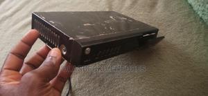 Startime Decorder | TV & DVD Equipment for sale in Ondo State, Akure