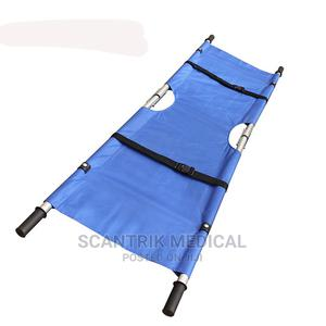 Folding Stretcher   Medical Supplies & Equipment for sale in Abuja (FCT) State, Wuse