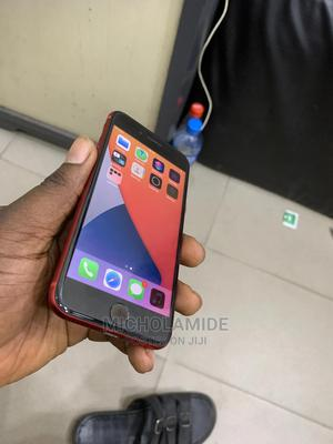 Apple iPhone 8 256 GB | Mobile Phones for sale in Lagos State, Ikeja