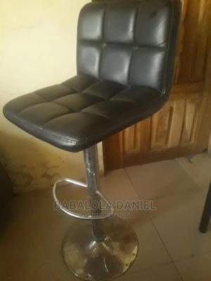 Salon Chair | Salon Equipment for sale in Lagos State, Ajah