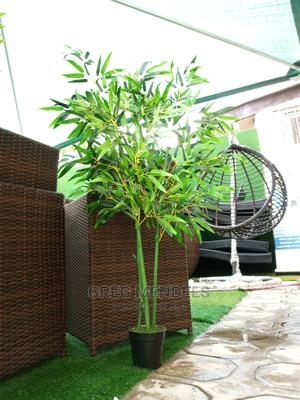 Glorious Artificial Bamboo Plant   Garden for sale in Lagos State, Ikeja