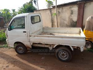 Mini Pickup Dahatsu Hijet | Trucks & Trailers for sale in Enugu State, Enugu