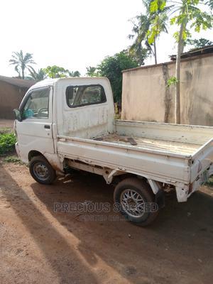 Daihatsu Hijet | Trucks & Trailers for sale in Enugu State, Enugu