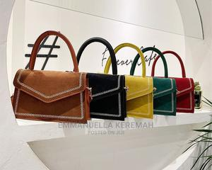 Classy Mini Handbags   Bags for sale in Rivers State, Port-Harcourt