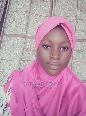 Other CV   Part-time & Weekend CVs for sale in Lagos State, Ojodu