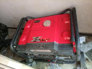 Lifan Big Generator For Sale | Electrical Equipment for sale in Ogun State, Abeokuta South