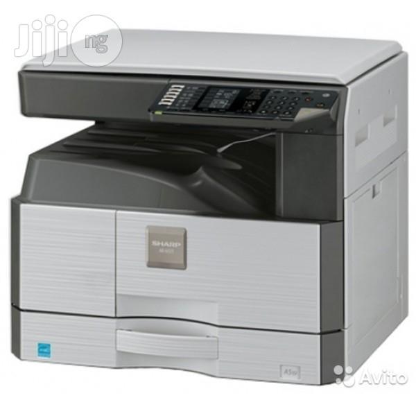 Sharp AR-6020 Photocopier Machine