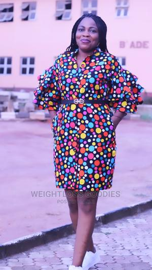 Ankara Gown | Clothing for sale in Lagos State, Ikeja