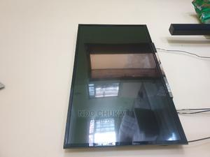 Sony 3D TV | TV & DVD Equipment for sale in Cross River State, Calabar