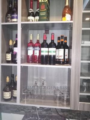 Original Gucci Wine | Meals & Drinks for sale in Lagos State, Amuwo-Odofin