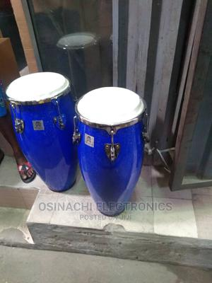 Conga Drums   Musical Instruments & Gear for sale in Lagos State, Ojo