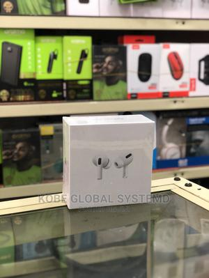 Airpod Pro | Headphones for sale in Lagos State, Ikeja
