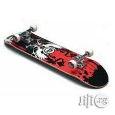 Brand New Skate Boards
