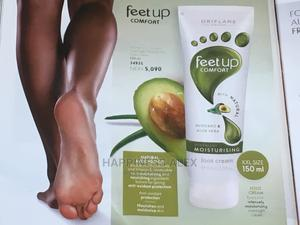 Feet Up Comfort | Skin Care for sale in Abuja (FCT) State, Central Business District