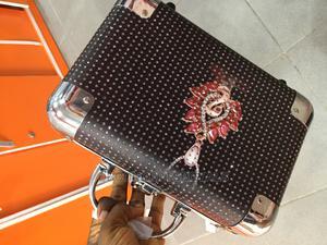 Jewelry Box for Accessories | Jewelry for sale in Lagos State, Amuwo-Odofin