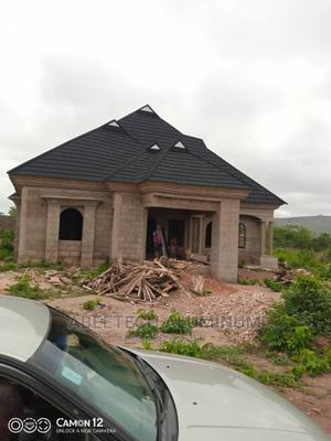 Best Quality Gerard Roofing Tiles | Building Materials for sale in Lagos State, Ajah
