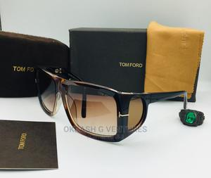 Tom Ford Sunglass for Unisex | Clothing Accessories for sale in Lagos State, Lagos Island (Eko)