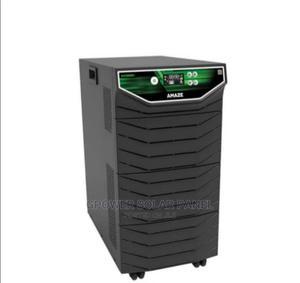 Amaze Inverter 5kva 48v | Solar Energy for sale in Lagos State, Ajah