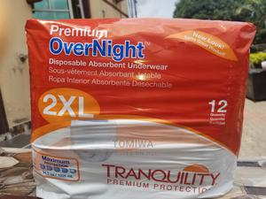 Adult Diaper | Bath & Body for sale in Lagos State, Agege