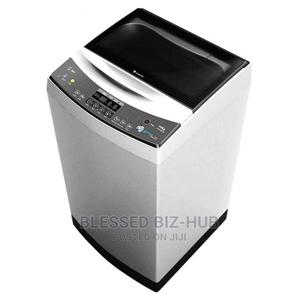 Midea 10kg Fully Automatic Top Load Washing Machine (MAG100)   Home Appliances for sale in Oyo State, Ibadan