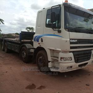 Daf 85CF 12 Tyers, | Trucks & Trailers for sale in Ogun State, Abeokuta South
