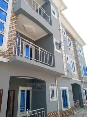 A Brand New 2bedroom Flat Before Novare Shoprite Lekki Ajah   Houses & Apartments For Rent for sale in Lekki, Lekki Phase 2