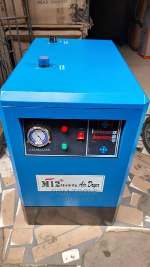 Compressor Air Dryer | Manufacturing Equipment for sale in Lagos State, Ojo
