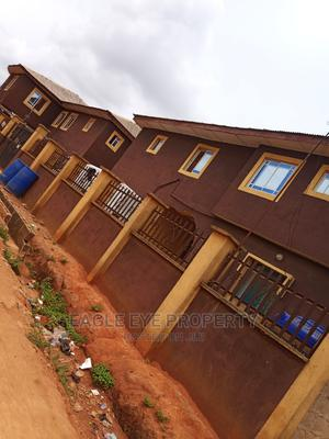 Solid Building of 10numbers of 2bedroom Flat at Isokan Estat   Houses & Apartments For Sale for sale in Ipaja, Ayobo