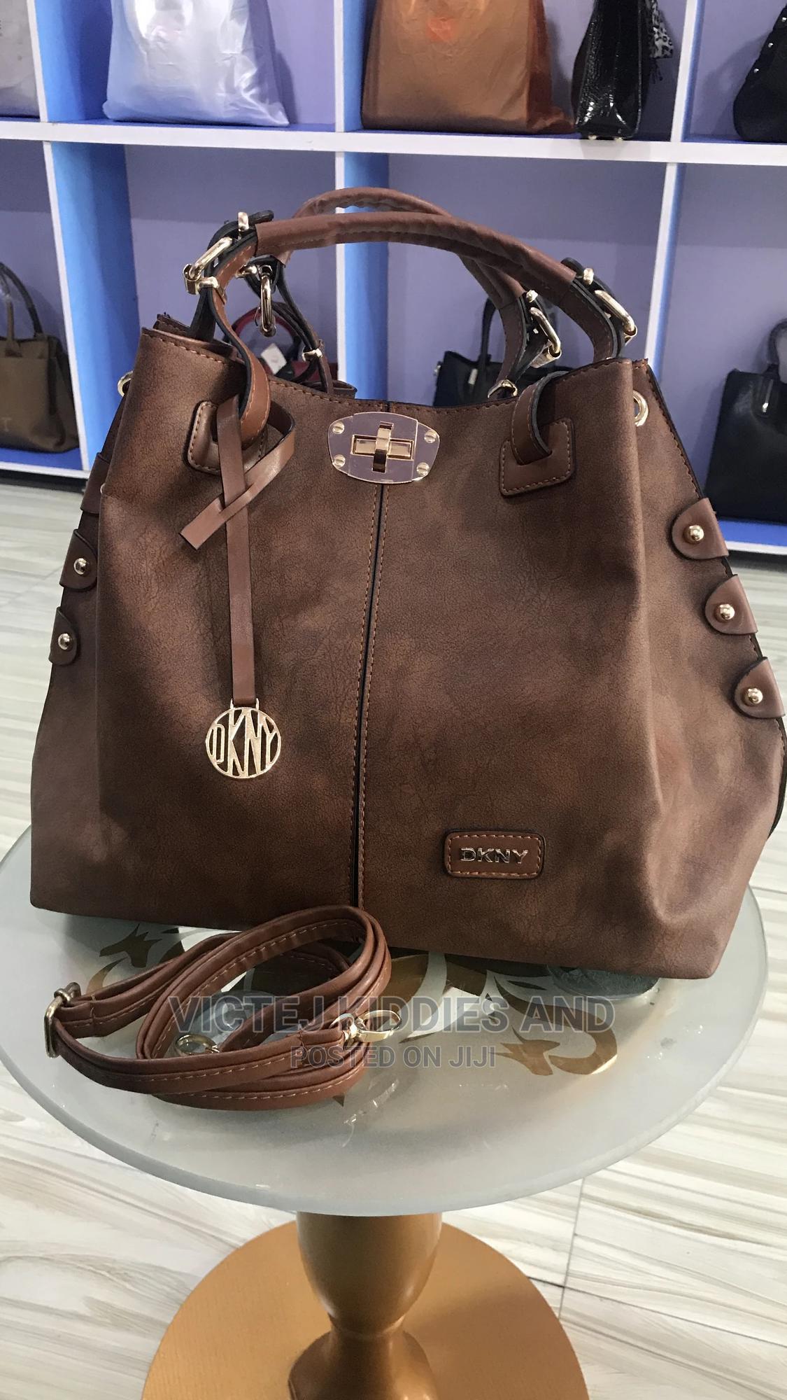Quality Ladies Hand Bag
