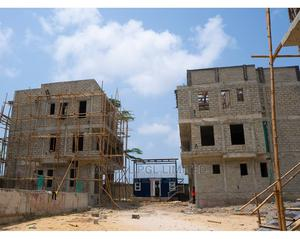 2 BEDROOM Flat With BQ In The Signature Estate, Abijo   Houses & Apartments For Sale for sale in Ibeju, Abijo