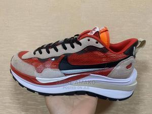 Nike Sneakers New Edition | Shoes for sale in Abuja (FCT) State, Dutse-Alhaji