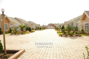 Six Units of Four Bedroom Bungalows for Sale.   Houses & Apartments For Sale for sale in Plateau State, Jos