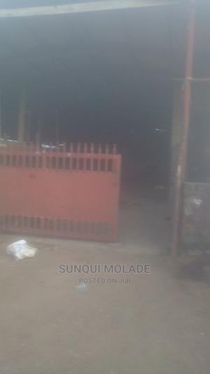 Warehouse for Lease Is Ojodu Berger | Commercial Property For Rent for sale in Lagos State, Ojodu