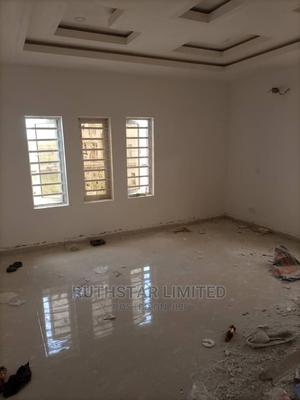 2bdrm Apartment in Sangotedo for rent   Houses & Apartments For Rent for sale in Ajah, Sangotedo