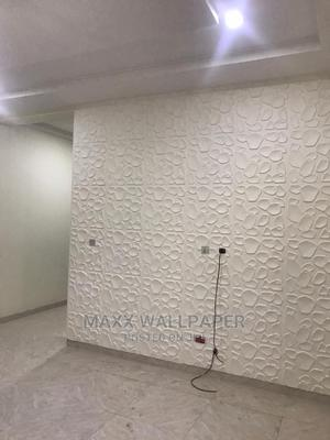 3D Wallpanels Wholesale Retail Over 35designs Available   Home Accessories for sale in Abuja (FCT) State, Idu Industrial