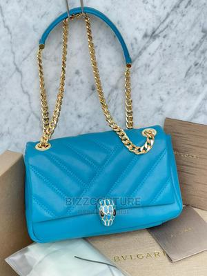 High Quality Bvlgari Shoulder Bag for Women | Bags for sale in Lagos State, Magodo