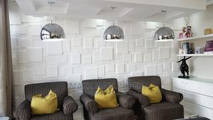 3D Wallpanels Wholesale Retail Over 35designs Available | Home Accessories for sale in Abuja (FCT) State, Jikwoyi