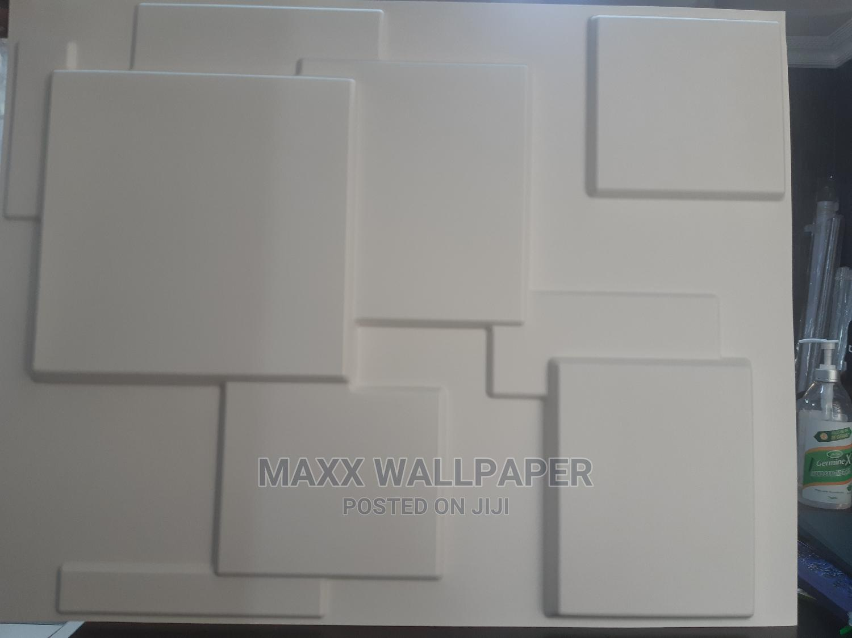 Archive: 3D Wallpanels Wholesale Retail Over 35designs Available