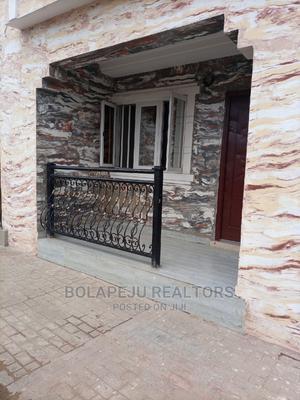 Furnished Mini Flat in Makogi, Obafemi-Owode for Rent   Houses & Apartments For Rent for sale in Ogun State, Obafemi-Owode